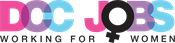 DCC Jobs Working for Women