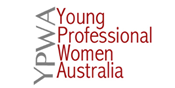 Young Professional Women Australia